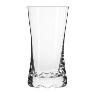 Набор стаканов Krosno Mixology F682818027020390