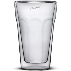 Набор стаканов Lamart Durit LT9024