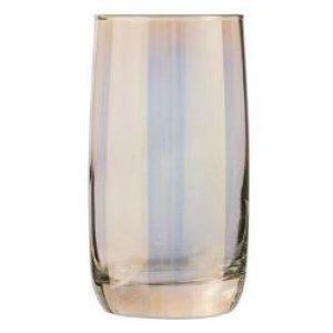 Набор стаканов Luminarc Золотистый хамелеон 10P9323