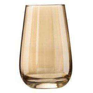Набор стаканов Luminarc Золотой мед 10P9305