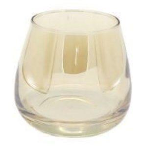 Набор стаканов Luminarc Золотой мед 10P9309