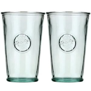 Набор стаканов San Miguel 2176