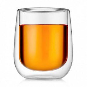 Набор стаканов Walmer Floral W37000612