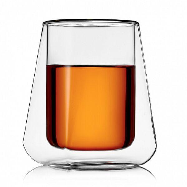 Набор стаканов Walmer Spirit W37000501