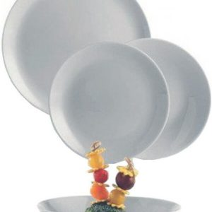 Набор столовый Luminarc Diwali 10P2921