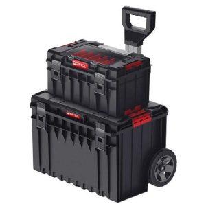 Набор ящиков Qbrick System Cart PRO +PRO 500