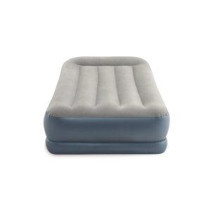 Надувная кровать Intex 64116NP