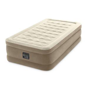 Надувная кровать Intex 64426NP