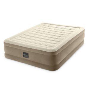 Надувная кровать Intex 64428NP