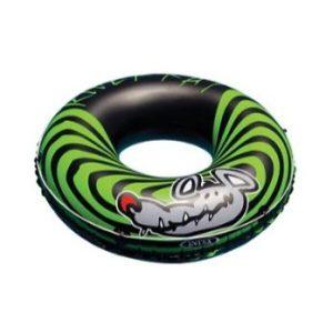 Надувной круг Intex Речная крыса 68209NP