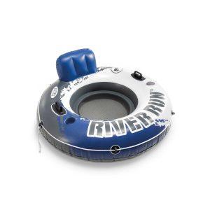Надувной круг Intex River Run I 58825