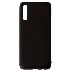Накладка AKAMI Onyx для Samsung Galaxy A50 (2019)/A30s/A50s (9108)