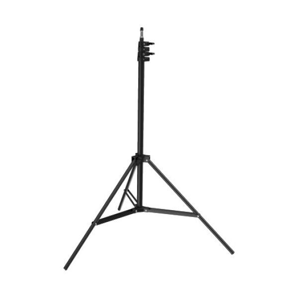 Напольная тренога для установки кольцевого светильника GAUSS RL100