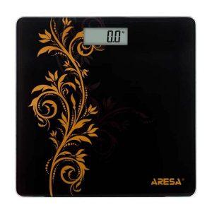 Напольные весы ARESA AR-4407