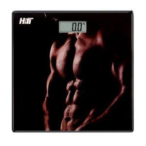 Напольные весы HiTT HT-6101