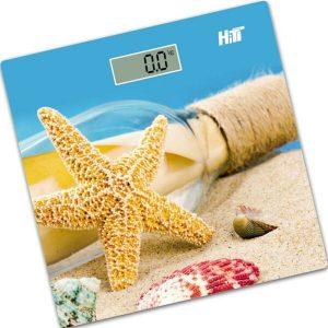 Напольные весы HiTT HT-6105