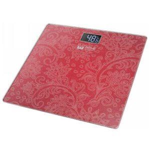 Напольные весы Home Element HE-SC904 (розовый)
