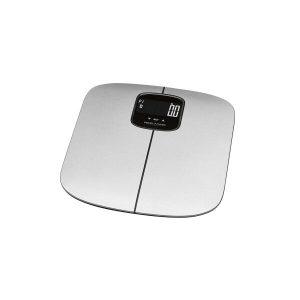 Напольные весы Proficare PC-PW 3006 FA