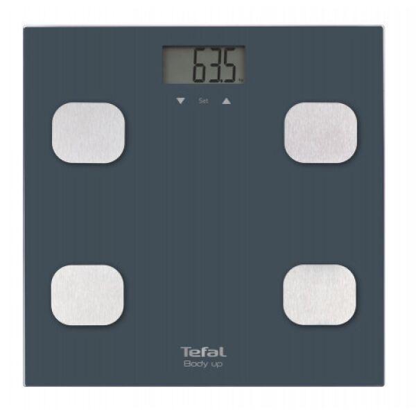 Напольные весы Tefal BM2520V0