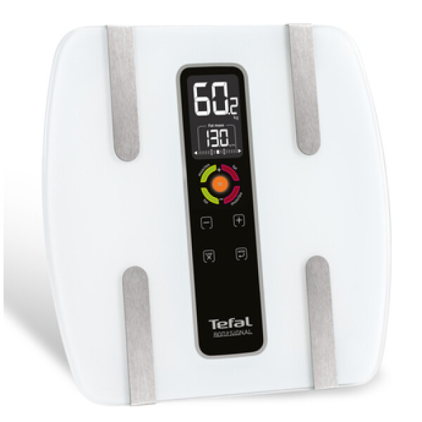 Напольные весы Tefal BM7100S6