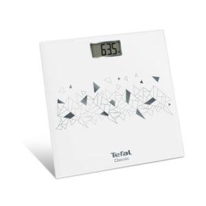 Напольные весы Tefal PP1153V0