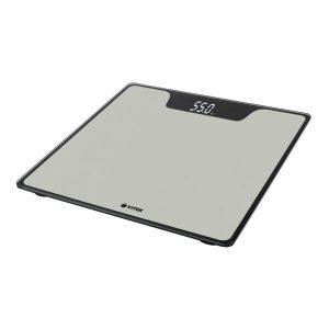 Напольные весы Vitek VT-8081