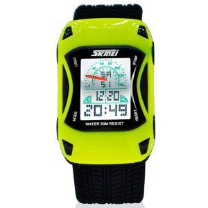 Наручные часы Skmei 0961-4