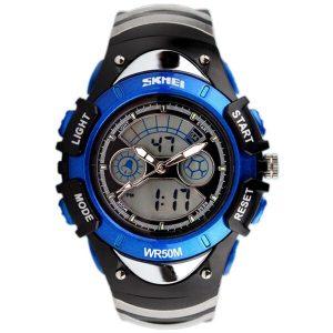 Наручные часы Skmei 0998-2