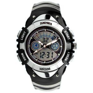 Наручные часы Skmei 0998-4