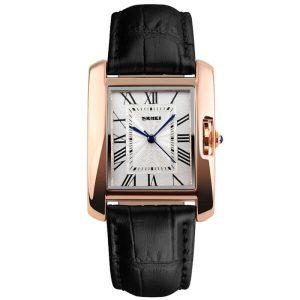 Наручные часы Skmei 1085CL (черный)
