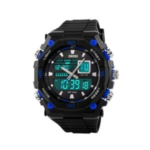 Наручные часы Skmei 1092 (синий)
