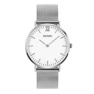 Наручные часы Skmei 1182 (серебристый