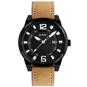 Наручные часы Skmei 1221 (черный)