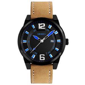 Наручные часы Skmei 1221 (синий)