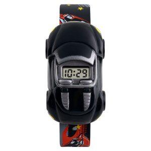 Наручные часы Skmei 1241 (черный)