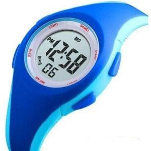 Наручные часы Skmei 1459 (синий/голубой)