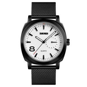 Наручные часы Skmei 1466 (черный