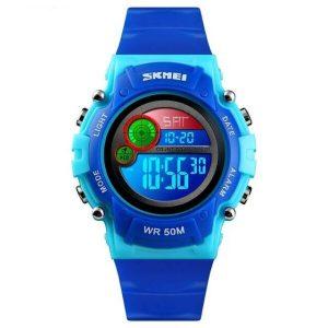 Наручные часы Skmei 1477 (синий)