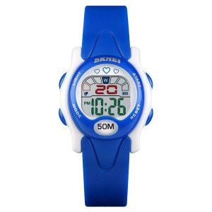 Наручные часы Skmei 1478 (синий)