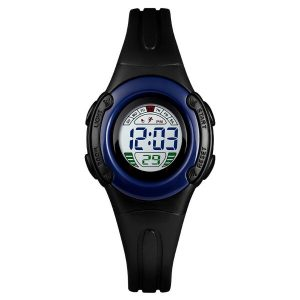 Наручные часы Skmei 1479 (черный)