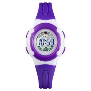 Наручные часы Skmei 1479 (фиолетовый)
