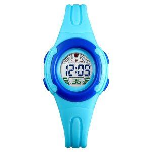 Наручные часы Skmei 1479 (голубой)