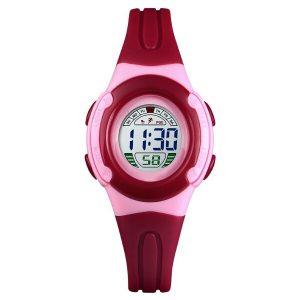 Наручные часы Skmei 1479 (красный)