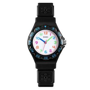 Наручные часы Skmei 1483 (черный)