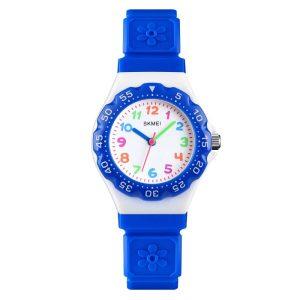 Наручные часы Skmei 1483 (синий)