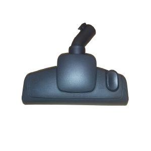 Насадка для пылесоса Dr.Electro OWL 35 мм