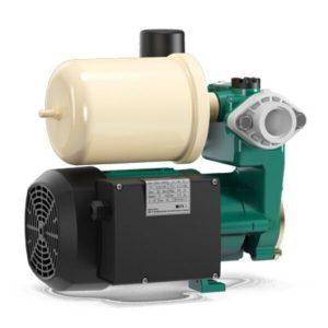 Насосная установка повышения давления WILO PW-175EA (3059260)
