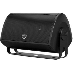 Настенная акустическая система Definitive Technology AW6500 (черный)