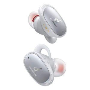 Наушники Anker SoundCore Liberty 2 Pro (белый)