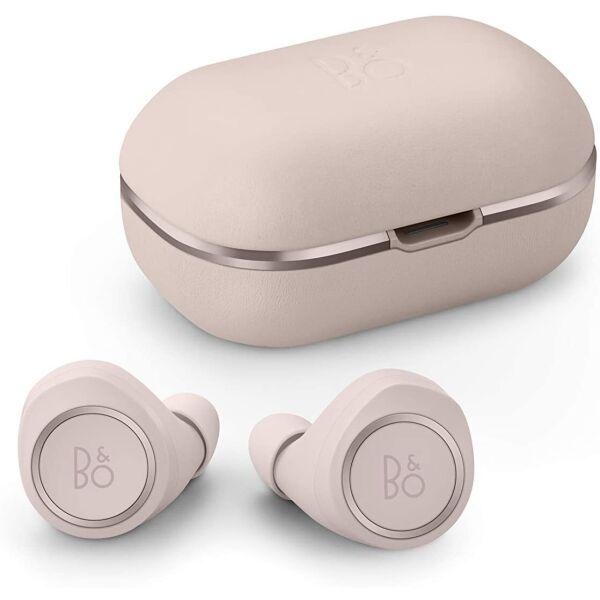 Наушники Bang & Olufsen Beoplay E8 2.0 (розовый)